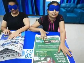 Image about High Speed Brain Training Workshop