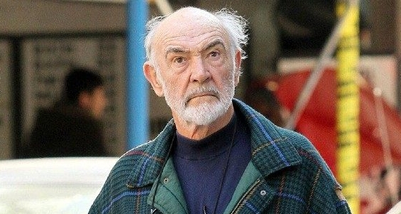 Sean Connery's Net Worth Left His Family in Tears: Fact Check
