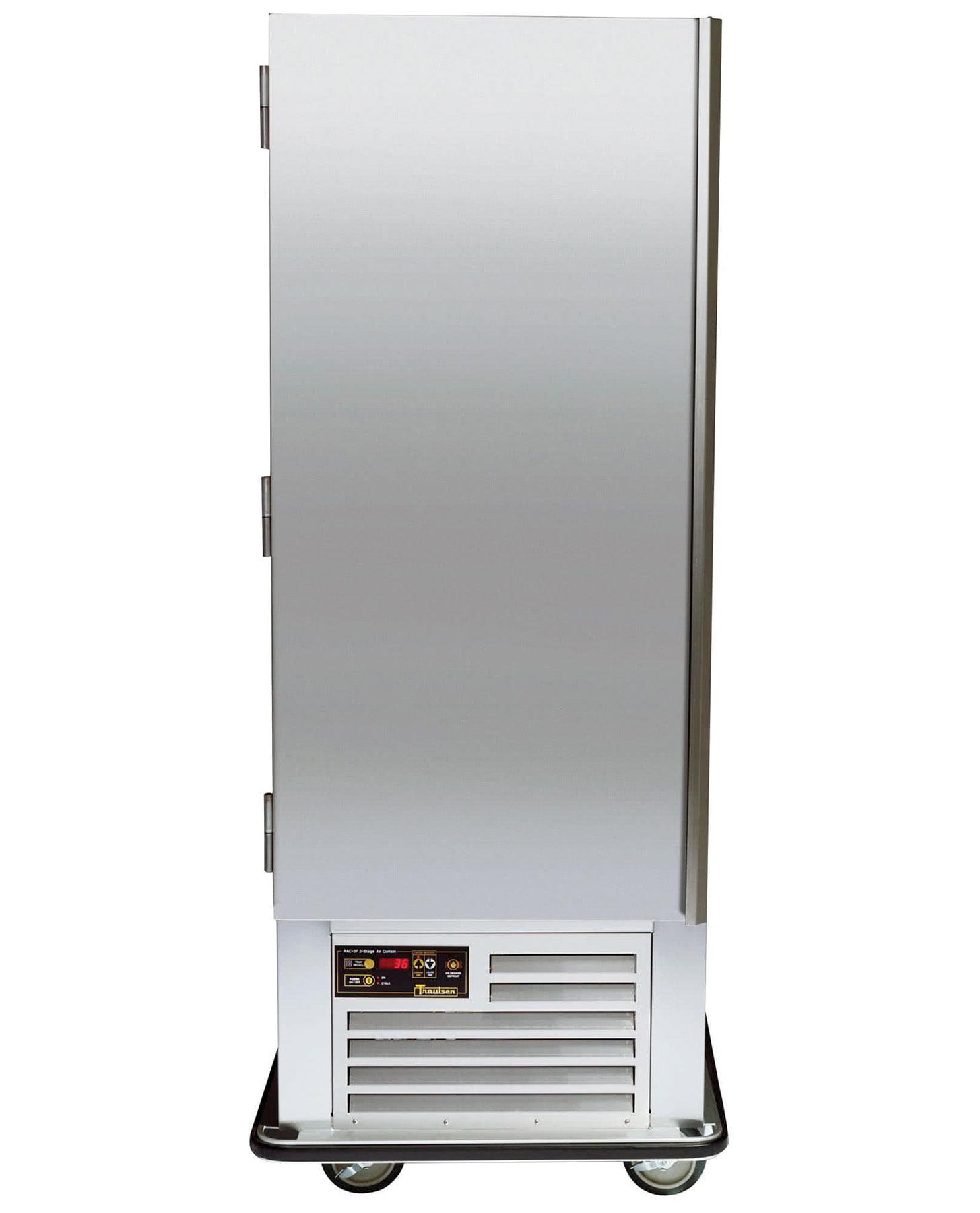 hobart canada premier foodservice equipment