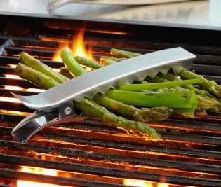 Sur La Table grill clips
