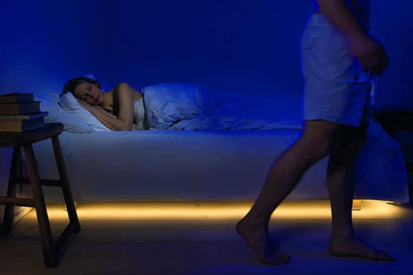 MyLightMe-under-bed-light