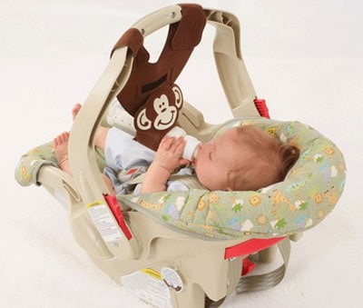 bottle-holder-bebe-sling