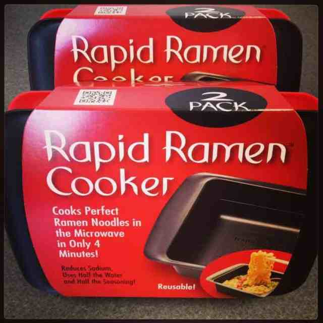 Rapid-Ramen-Cooker