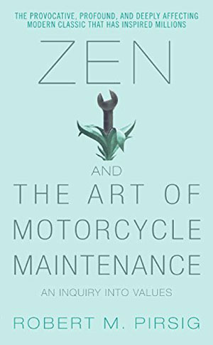Zen-and-The-Art-Of-Motorcycle