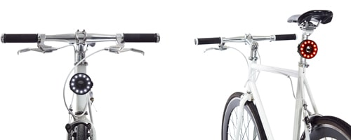 Double-O-Bicycle-Light