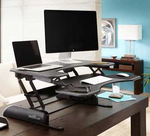 Vari-Desk-pro-plus-36