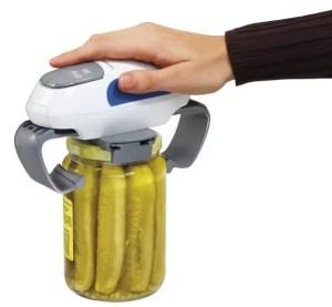 automatic-jar-opener
