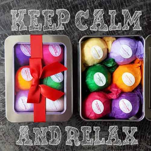 Bath-Bombs-Gift-Set
