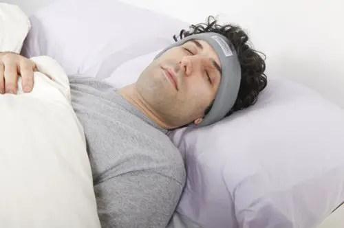 acoustic-sheep-sleep-phones-headband