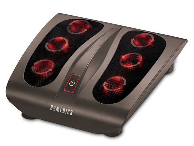 Homedics-FMS-270H-Deep-Kneading-Shiatsu-Foot-Massager