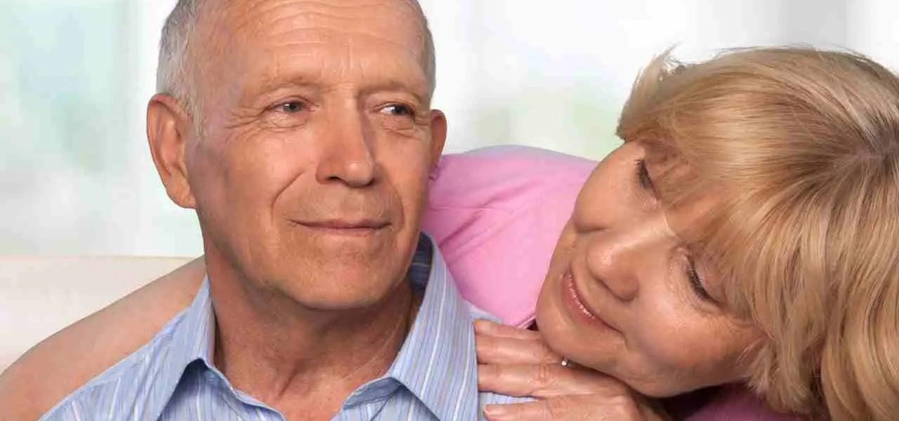 helpful Alzheimer's disease gadgets