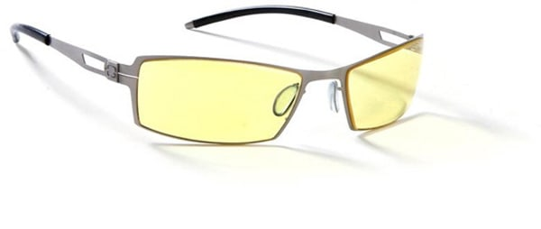 gunnar-computer-glasses