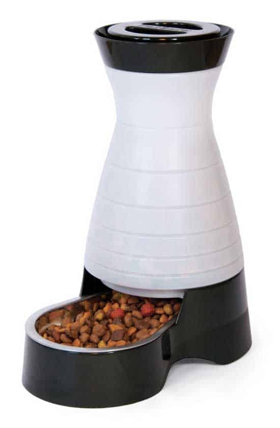 PetSafe-Dog-and-Cat-Food-Station