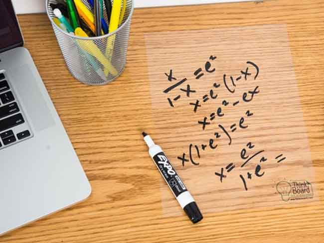 thinkboard-dry-erase-sheets