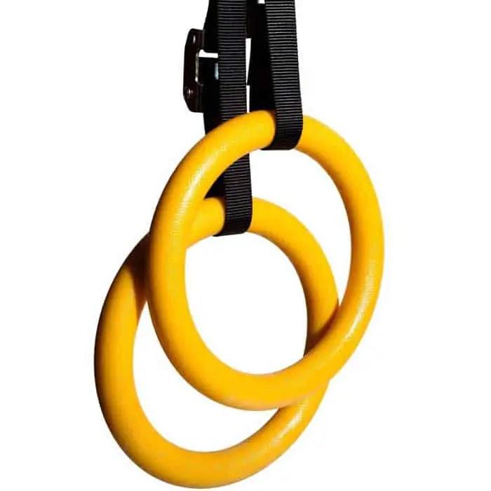 Nayoya-Gymnastic-Rings