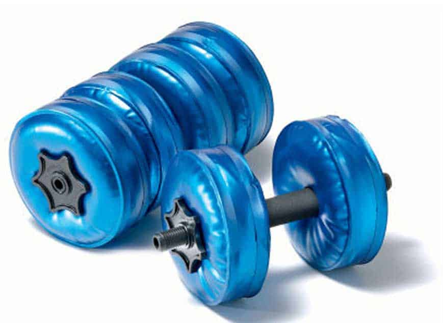 aquabells-portable-dumbells