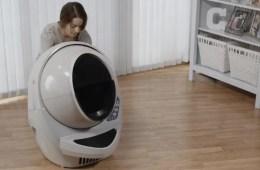 litter-robot-self-cleaning-litter-box