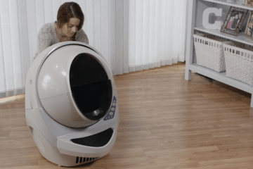litter-robot-self-cleaning-litter-box