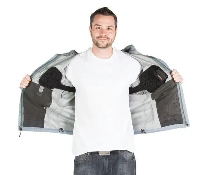 coat heater