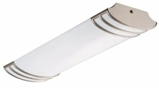 top 5 best craft lights for hobbies