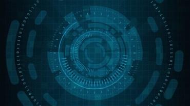 cybersecurity network