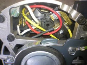 HELP!!! forwardreverse drum switch wiring | The HobbyMachinist Forum
