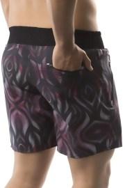 Pantaloneta 2011 Negra Pacific Hobby