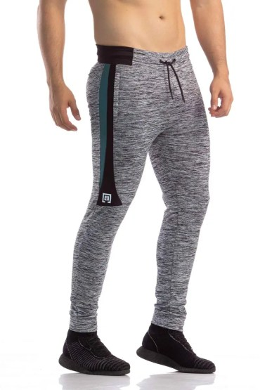 Jogger 7113 Gris Jaspe Cycle-repel Hobby