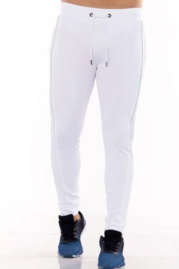 Jogger 7135 Blanco Gimnastic Hobby-1