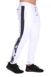 Jogger 7078 Blanco Gimnastic Hobby
