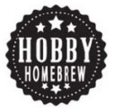 Hobby Homebrew