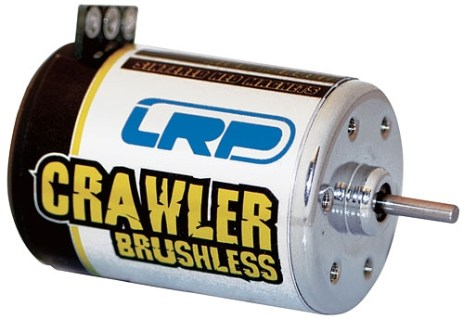 lrp-crawler-brushless.jpg