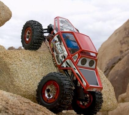 rock-crawler.jpg