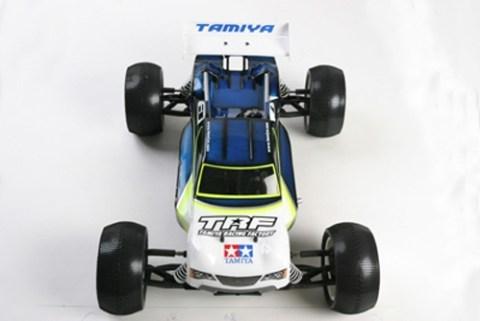 trf-801-xt-2.jpg