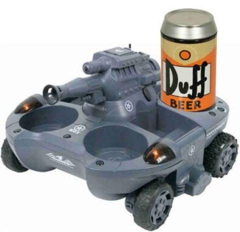 beer_bot.jpg