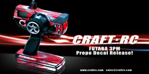 craft-rc.jpg