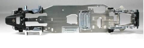 k14145-1.JPG