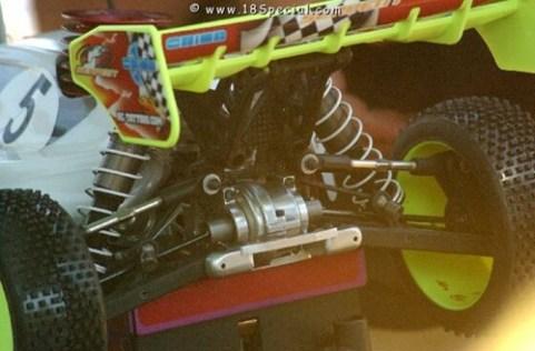 serpent-buggy-prototipo-2.jpg