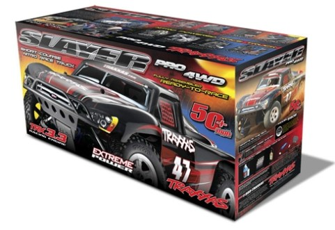 traxxas-slayer-box.jpg