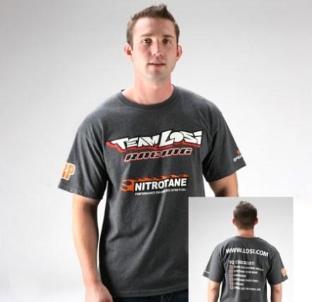 tshirt-losi.jpg
