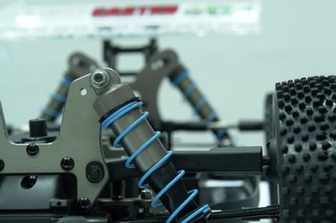 caster-racing-8.jpg