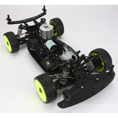 race-roller.jpg