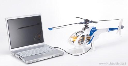 innovator-rc-036.jpg