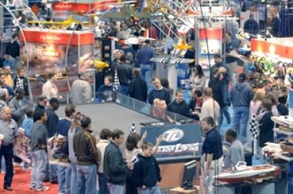 iHOBBY EXPO 2008a