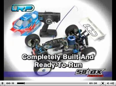 lrp-sbx8-buggy.jpg