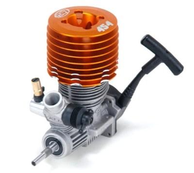 losi-454-engine.jpg