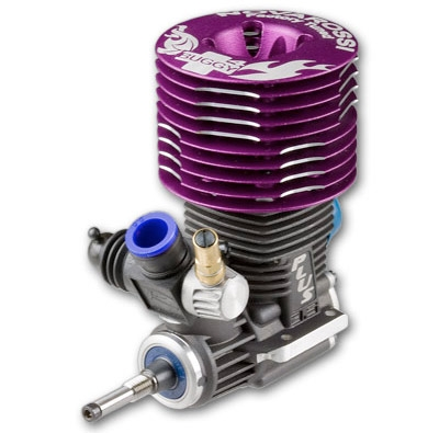 motore-novarossi-plus4.jpg