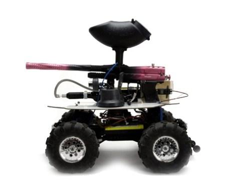 robot-monster-truck-11.jpg