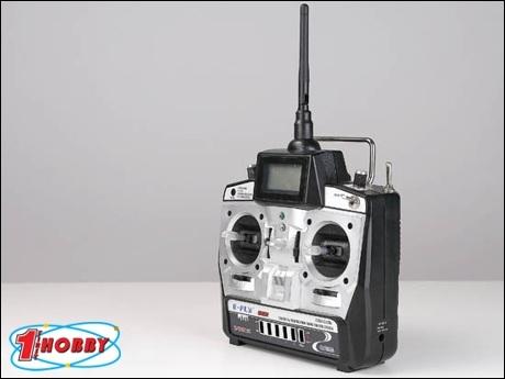 sd2000-2.jpg