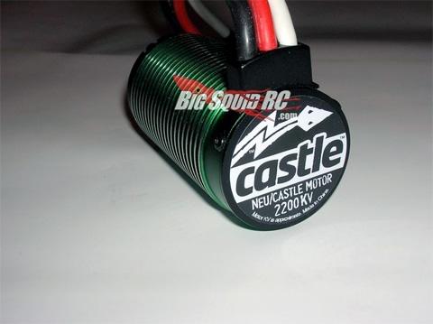 castle-motor-2200.jpg